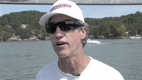 key west boat race youtube johnny tomlinson chions perspective on key west super