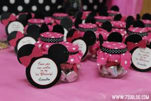 minnie mouse party mix recipe minnie mouse decorations