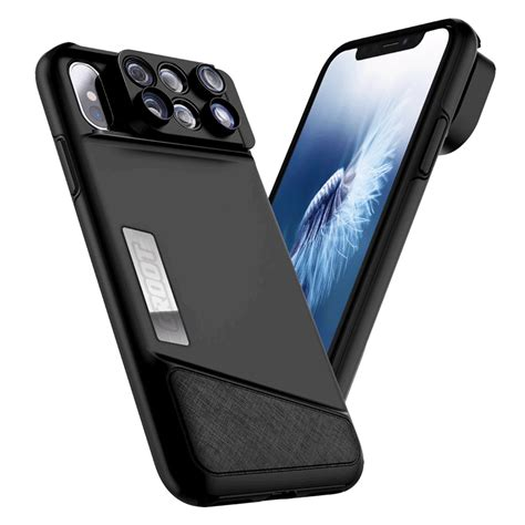 1 iphone xs 6 in 1 iphone xs max lens groot gadgets