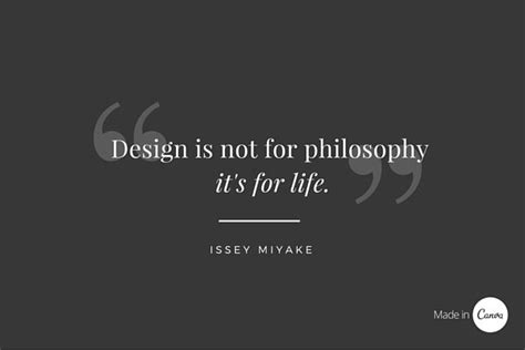 graphic design quote layout 100 best design quotes yet lessons for graphic designers