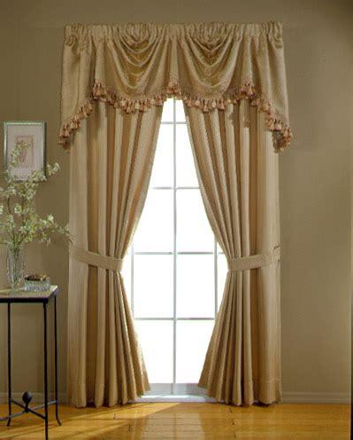 designer drapes custom curtain design for your house emarketing prlog