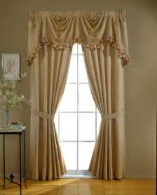 Beautiful Window Curtains Decorating Custom Curtain Design For Your House Emarketing Prlog