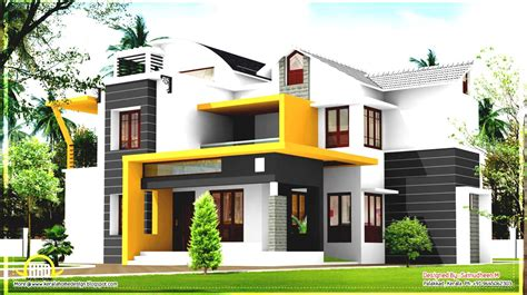 best new house designs best architecture home design plans for modern home