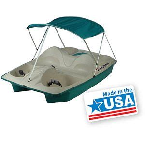 pedal boat made in usa 10 best pontoon boat images on pinterest pontoon boating