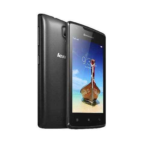 Spesifikasi Tablet Lenovo A1000 G jual lenovo a1000