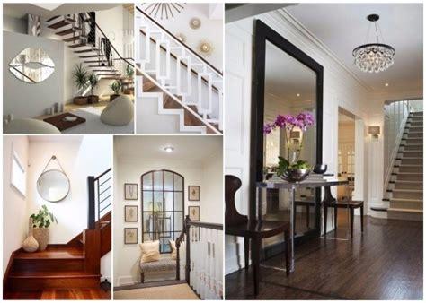 como decorar habitacion con espejos decorar con espejos 161 40 preciosas ideas para tu hogar