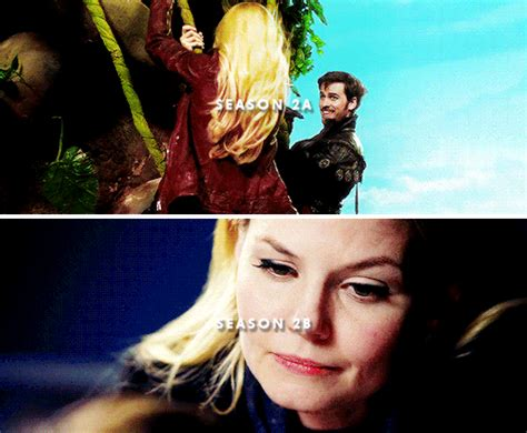 once upon a time 0385614322 captain swan on