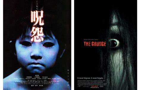 film japan cina 10 great foreign films with horrible u s remakes