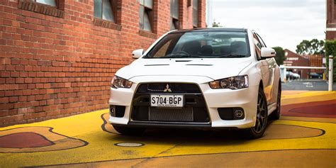 Mitsubishi Evo 2016 by Mitsubishi Lancer Evolution 2016 Www Imgkid The