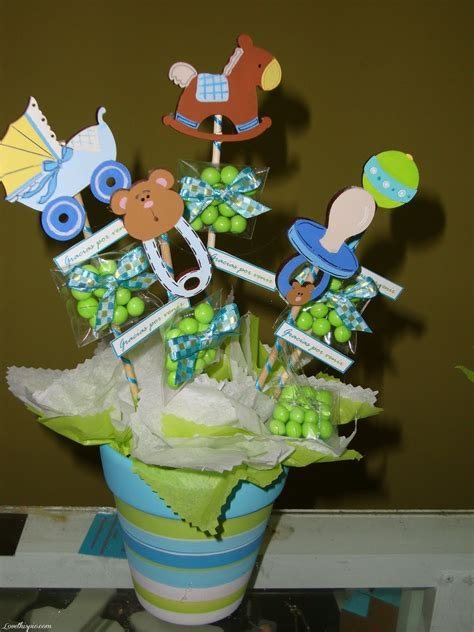 baby boy shower centerpiece baby shower decorating ideas for boys best baby decoration