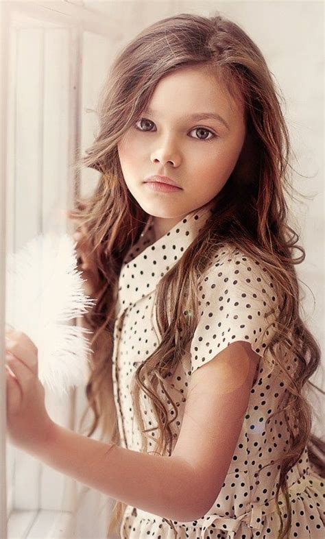 russian child fashion models russian child model diana pentovich boutique model
