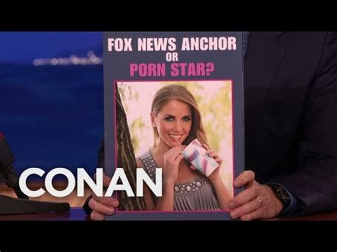 Conan Coffee Table Books Coffee Table Books That Didn T Sell 09 14 15 Conan On Tbs Inthefame