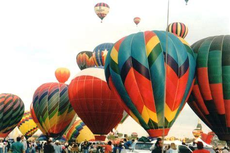 klaq balloonfest 2015 el paso texas may 23 25 klaq s 30 years of ballonfest fusion magazine