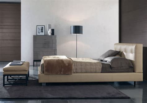 wood furniturebiz products bedroom furniture