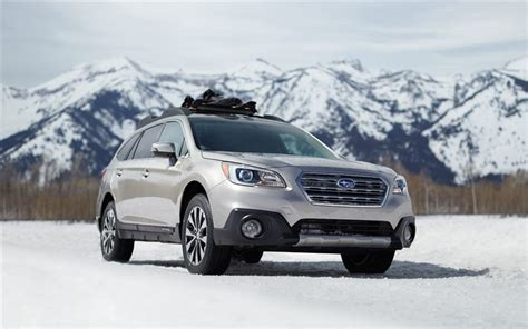 2013 subaru outback length 2015 new subaru outback technical specifications and