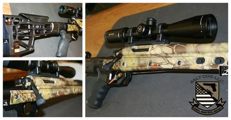 harris pattern works inc 8 best images about hs3 rifle builds on pinterest flat