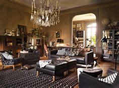 karlstad loveseat tufted grann dark brown ikea karlstad sofa in grann dark brown tufted leather never