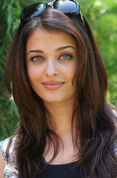 aishwarya rai eyebrows beauty tips of 2011 are you thread eyebrows