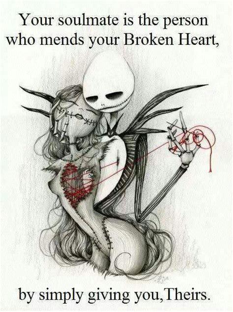 Heart Broken Memes - memes broken heart image memes at relatably com