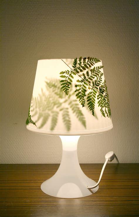 white ceramic light fixture white ceramic light fixture 100 images fangio