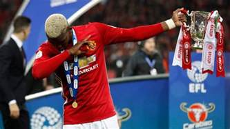 European Style Home Plans Paul Pogba Proclaims Dab Is Dead Billy Dance Is In