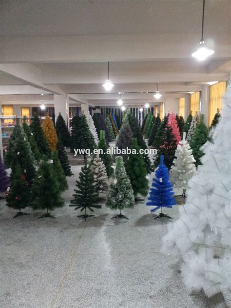 pre decorated pop up trees 6 pop up tree pre lit decorated gold