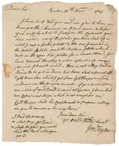 Break Letter Britain letters view full size photo courtesy of rrauction the letter by