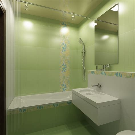 studio bathroom ideas decor for hdb studio apartment decosee
