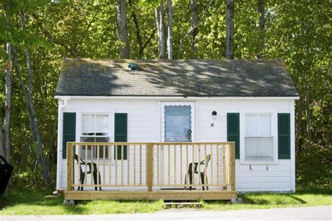 bay meadow cottages bar harbor maine cottage reviews