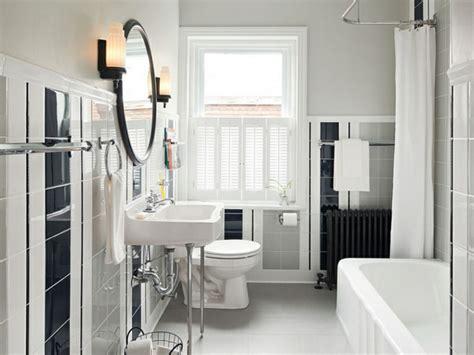 badezimmer fliesen ideen schwarz weiß 6350 badezimmer ideen in schwarz wei 223 45 inspirierende beispiele