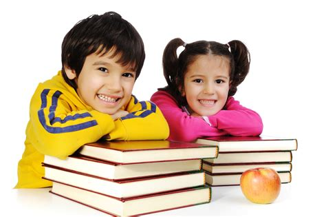 Help Your Child Learn Better Brainadvantage Images Of Children At School