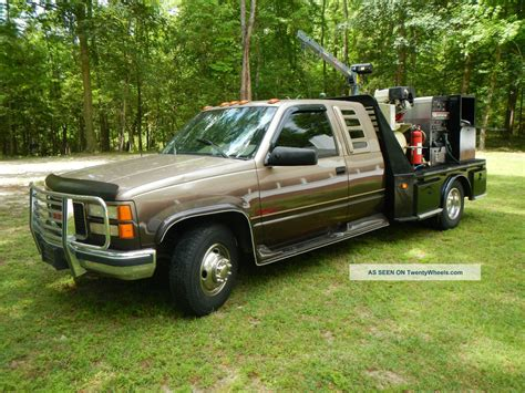 gmc southern comfort truck for sale southern comfort gmc trucks for sale autos post