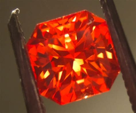 248 padparadscha the gemstone list 248