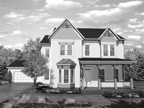 victorian farmhouse plans pepper lake victorian farmhouse plan 072d 0048 house