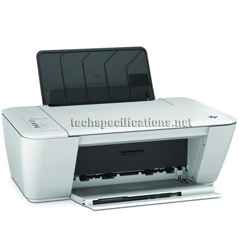 Printer Hp 1510 hp deskjet 1510 all in one multifunction printer tech specs