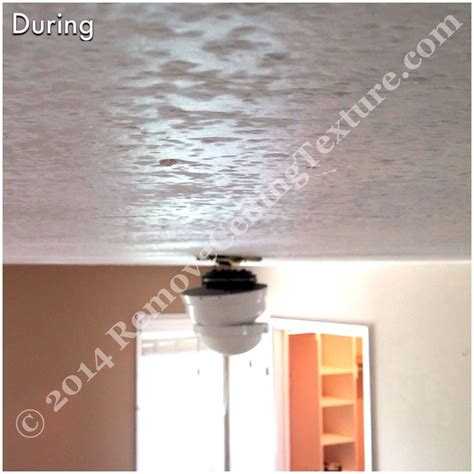 Covering Popcorn Ceiling by Covering Popcorn Ceilings Removeceilingtexture