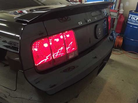 car owners manuals for sale 2009 ford gt500 seat position control black 2009 ford mustang shelby gt500 6spd manual sold mustangcarplace
