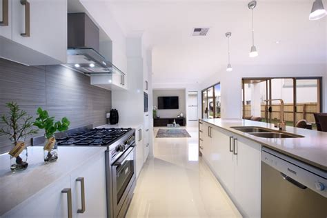 Modern Design Kitchens by Kitchen Colour Schemes Ideas Amp Options Imperial Kitchens