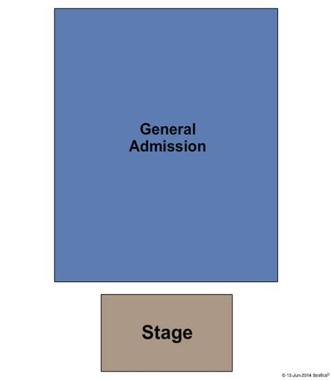 echostage seating chart the chainsmokers echostage tickets the chainsmokers
