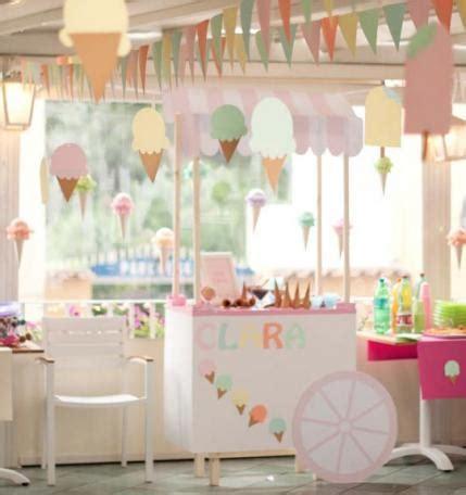 The  Ee   Ee   Best Summer  Ee  Birthday Ee    Ee  Party Ee    Ee  Ideas Ee   For Kids P Nting