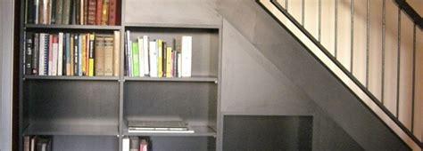 scaffali sottoscala scaffali sottoscala scaffali per magazzino with scaffali
