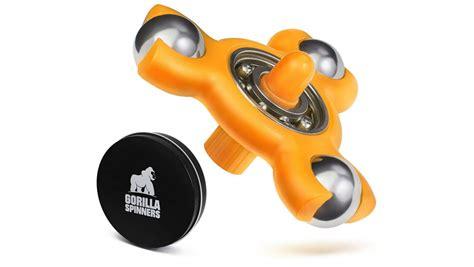 Fidget Spinner Pressfit Spinner Fidget Toys top 30 best fidget spinners your easy buying guide