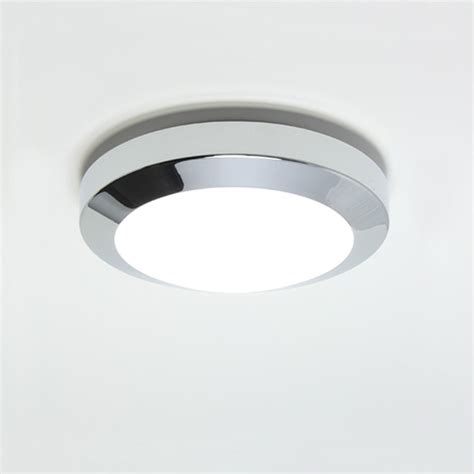 Flush Bathroom Ceiling Light Flush Bathroom Ceiling Lights From Easy Lighting