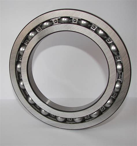 Bearing 61804 Timken bearing mechanical