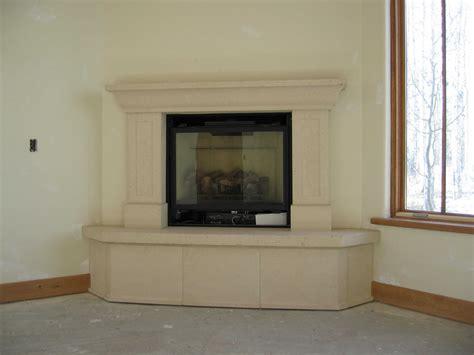 corner fireplace neiltortorella