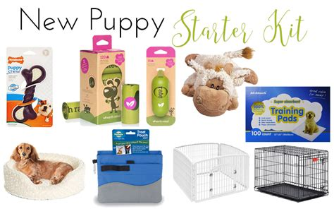 bringing a new puppy home bringing home baby your new puppy starter kit the lazy pit bull