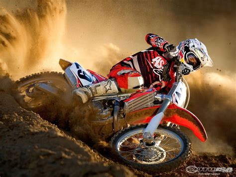 motocross bikes dirt bikes wallpapers wallpaper cave