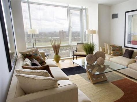 2 bedroom apartments in boston ma 100 landsdowne apartments boston luxury properties
