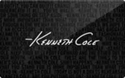 Coles Gift Card Discount - kenneth cole gift card discount 22 50 off