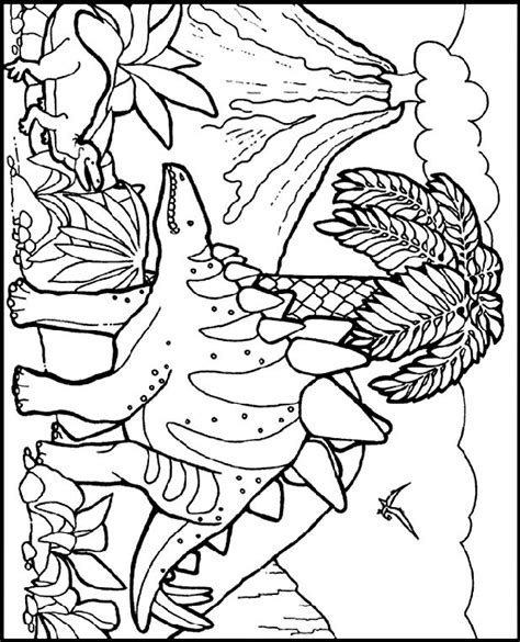 dinosaur coloring pages crayola 40 best coloring pages crayola images on pinterest